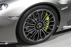 porsche oem wheels oem wheel design fad cars