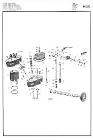 f3l912 zylinderköpfe abnehmen motor deutz forum