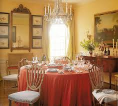 kitchen design kitchen and dining room paint color ideas flower