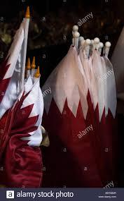 Stock Feather Flags Flag Flags Qatar Qatari Stock Photos U0026 Flag Flags Qatar Qatari