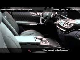2013 mercedes s600 2013 mercedes s class s550 s550 4matic s600 for sale in