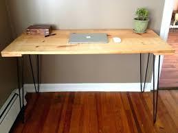 Wooden Desk Name Plates Desk Eco Friendly Office Chair Mat Eco Friendly Desk Lamp Eco