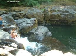 Mosier Oregon Map by Swimmingholes Info Oregon Swimming Holes And Springs Rivers