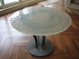glass table top replacement near me 8 best all glass table tops images on pinterest glass end tables