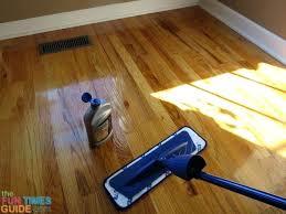 Wood Floor Cleaner Diy Best Wood Floor Cleaner Diy Vinegar Floor For
