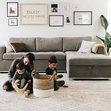 Coupon Code For Rugs Usa Rugs Usa Home Facebook
