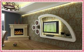 tv unit ideas tv wall unit decorating ideas 2016 custom wall unit designs new