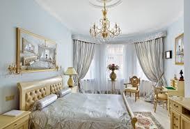 chambre bébé style baroque déco chambre style baroque chic 17 asnieres sur seine 25160645