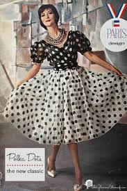 144 best the polka dot world images on pinterest polka dots