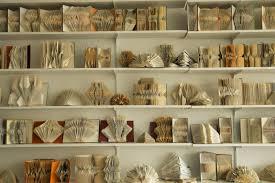 Book Paper Folding - book folding gretha scholtz