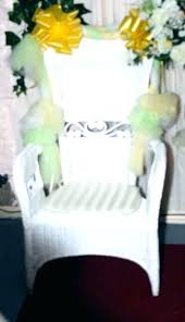 baby shower chair baby shower chair ideas wonderful photos of baby shower chair rental