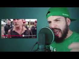 Rap Dos Memes - rap dos memes mussumano youtube