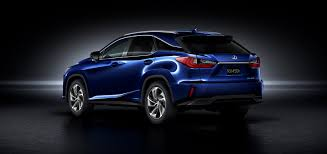lexus rx reddit new lexus rx uk pricing and full range announced starts at 39 995