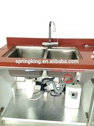 under the sink instant water heater instant water heater under sink portable market instant water
