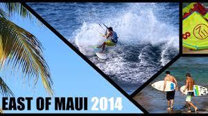 thanksgiving surf east of maui surf shop on vimeo