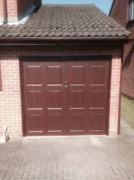 Cost Of Overhead Garage Door Door Garage Garage Door Repair Cost Overhead Garage Door