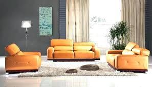 living room furniture houston tx discount furniture houston tx discount furniture office cheap
