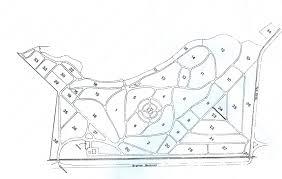 Denver Co Map Riverside Cemetery Adams County Colorado