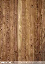 wood backdrop vinyl cumaru wood plank backdrop