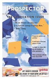 the prospector may 2nd 2017 by utep prospector issuu