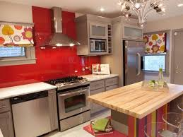 Kitchen Granite Ideas Best 20 Cheap Kitchen Countertops Ideas On Pinterest U2014no Signup