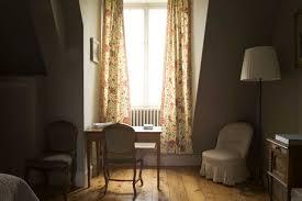 Chambre D Hotes De Charme Honfleur Les Chambres D U0027hotes