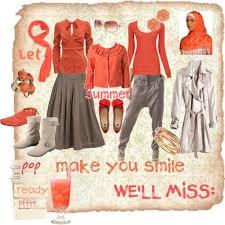 موديلات ملابس للمحجبات Images?q=tbn:ANd9GcSNLJqe2M-Wiy4S1OtuiPEHJlDwvTWLmEaP0xE36eXoR1OD3ne8vQ