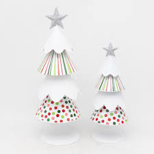 tabletop ceramic christmas tree wholesale with lights tabletop