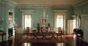 colonial homes interior colonial homes for the 4th of july whit harvey