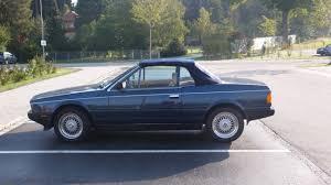 1985 maserati biturbo specs maserati biturbo spyder geneva classic car club