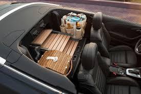 opel cascada interior 2016 buick cascada first drive review digital trends