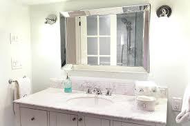 Bathroom Mirrors At Home Depot Home Depot Bathroom Vanity Mirrors Juracka Info