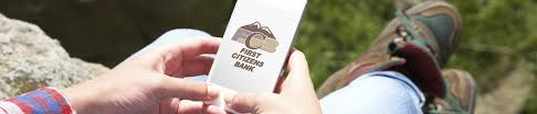 citizens bank of butte contact us schedule