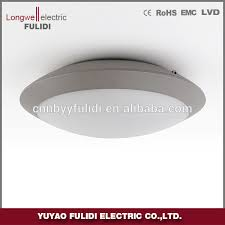 Outdoor Ceiling Light Motion Sensor Indoor Motion Sensor Ceiling Light Emergency Stair Wall Led Light
