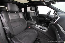 jeep compass limited interior 2014 jeep grand cherokee interior 005 the truth about cars