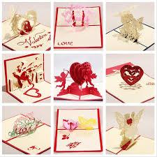 25 unique 3d cards handmade ideas on
