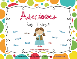 adjectives clipart 20