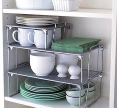 ideas to organize kitchen cabinets extraordinary organize kitchen cabinet storage tips collection in