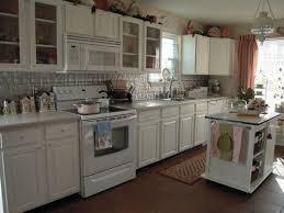 creamy white kitchen cabinets kitchen design off white appliances grey white kitchen kitchen