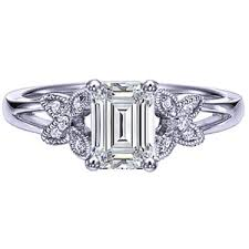 butterfly engagement rings butterfly engagement rings polyvore