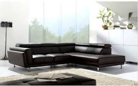 Sectional Leather Sofas With Chaise Black Leather Sectional Sectional Sofa With Chaise L Shaped