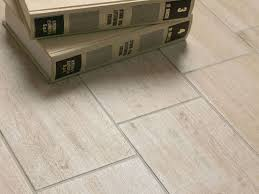 Cream Tile Effect Laminate Flooring Tabula Floor Tiles Wood Effect Ceramica Rondine