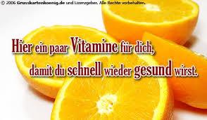 gute besserung spr che kostenlos vitamine gb pics jappy bilder gb sprüche gästebuchbilder