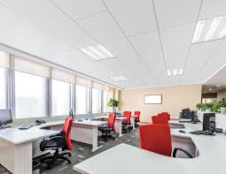 Office Furniture Lancaster Pa by Armstrong World Industries Office Armstrong Ceiling Solutions