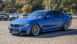 bmw 320i the latest news and reviews with the best bmw 320i photos