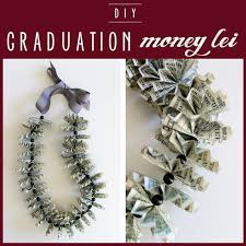 78 best images about graduation on pinterest dr seuss grad