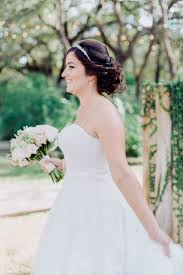 Hair Makeup Bridal Hair U0026 Makeup Jessica Roop Beauty U0026 Boudoir