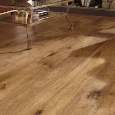 mannington maison 7 engineered hickory hardwood flooring in