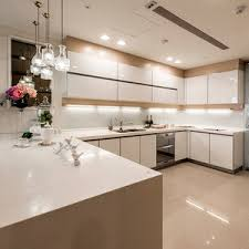 kitchen cabinets white lacquer import balom china top ten white lacquer kitchen cabinets