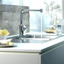 vintage kitchen sink faucets vintage kitchen faucets pentaxitalia com